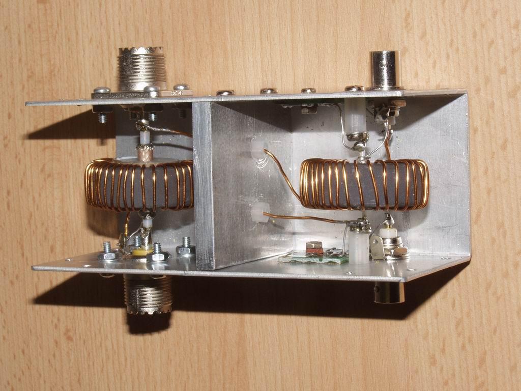 Electrical Circuit Simulator Free Electrical Circuit Simulator